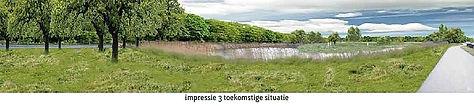 Impressie 3 C.jpg