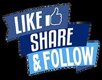 A like share follow.png