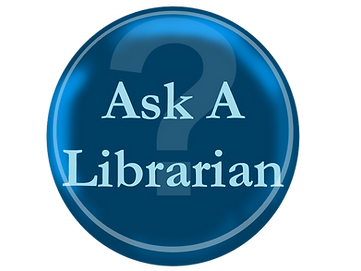 Ask_a_librarian4.png