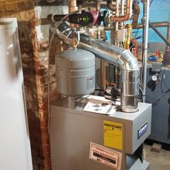 boiler .jpg