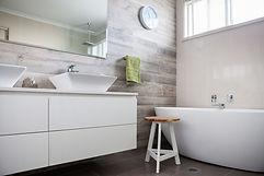 dream bathroom 1.jpg