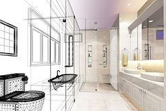 dream bathroom 2.jpg
