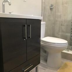 vanity + toilet pic 3.jpg