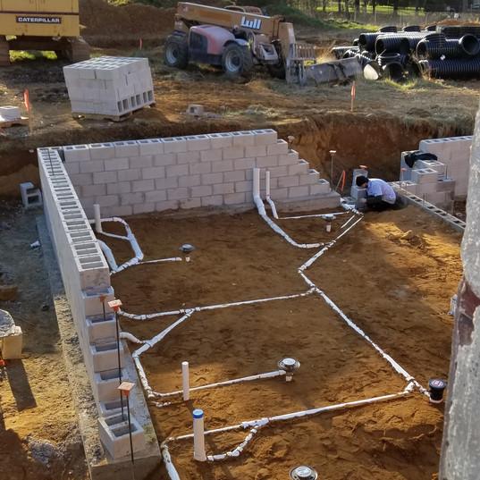 new brunswick - construction site .jpg