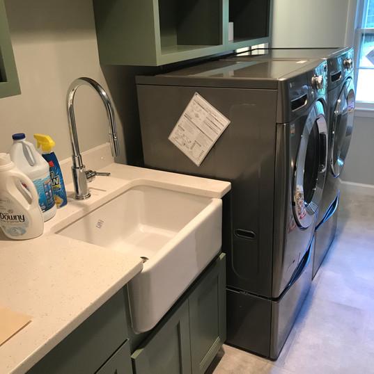 Washer machine pic 1.jpg