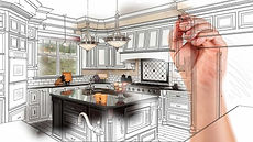 kitchen design 2.jpg