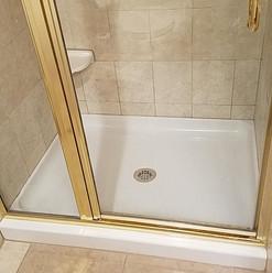 stand up shower (full).jpg