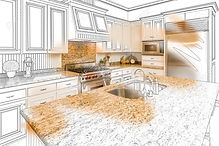 half drawn kitchen 4.jpg
