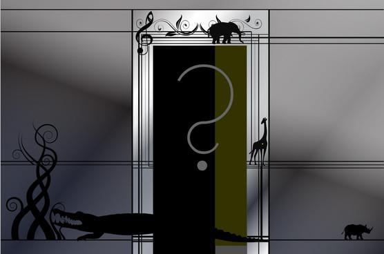 DOOR-DESIGN-hotel.jpg
