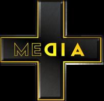 mediaaid.png