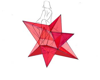 red tetra model final.jpg