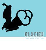 GLACIER-2013.jpg