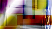 spectrum-rulered.jpg
