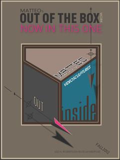 inoutbox+MAG-TOPEFB1.ai.jpg