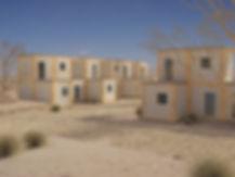 DUCS Protective Housing Units