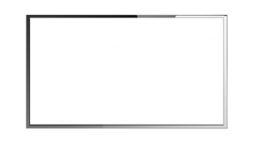 tvscreen2.png