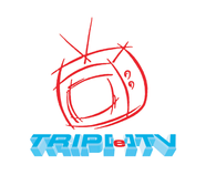 Trpe_e_tv_logo.png
