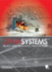 Dynasystems brochure