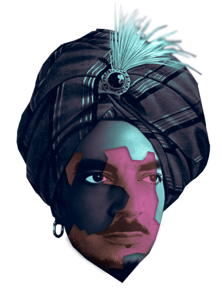 facefVIDEOghgh.png