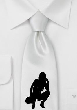 solid-white-tie_DONE.jpg