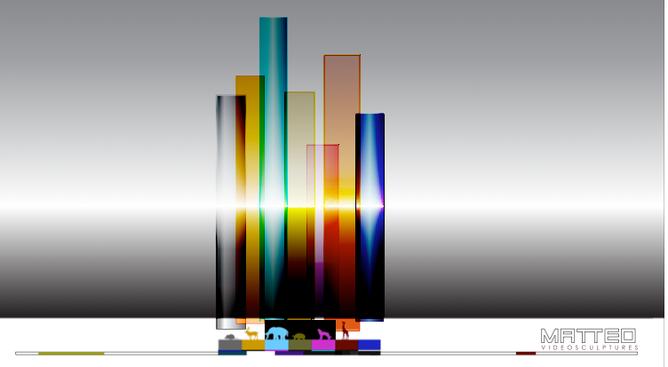 Screen Shot 2012-06-22 at 8.33.18 AM.png