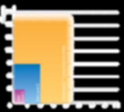 Dynashield Clear-Bar System