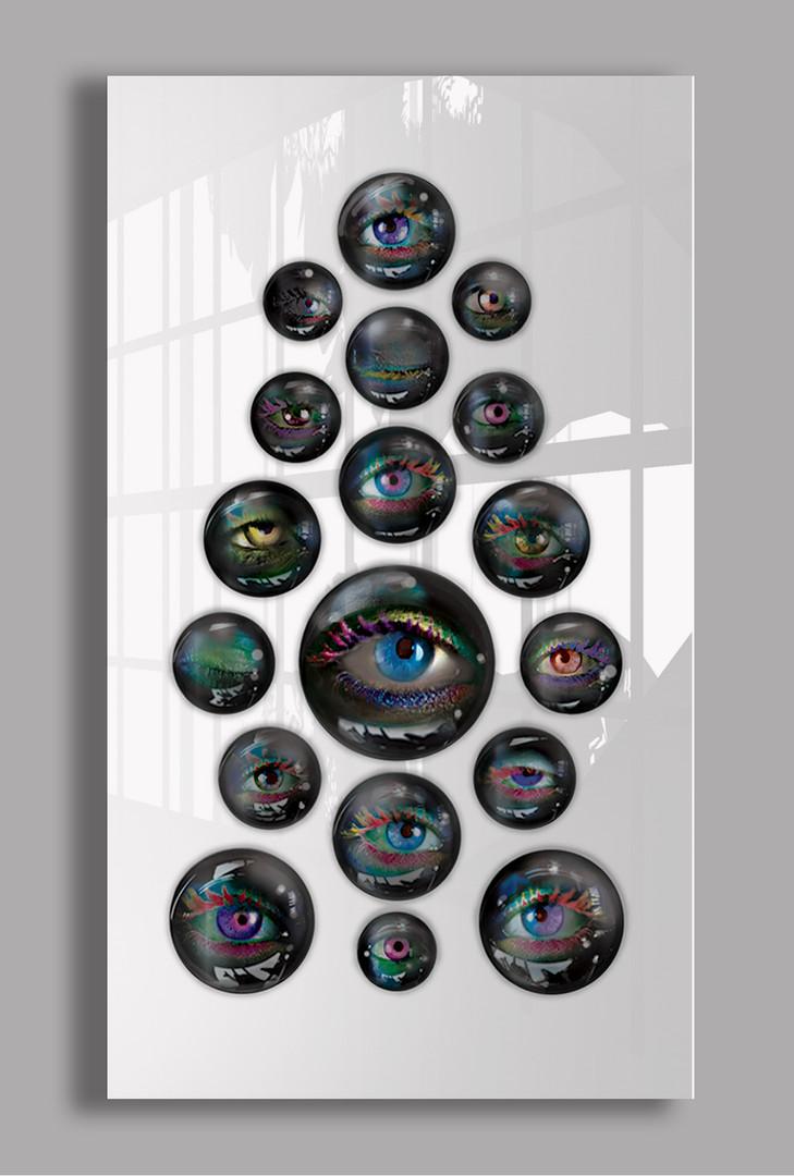 mac_mirror1.jpg