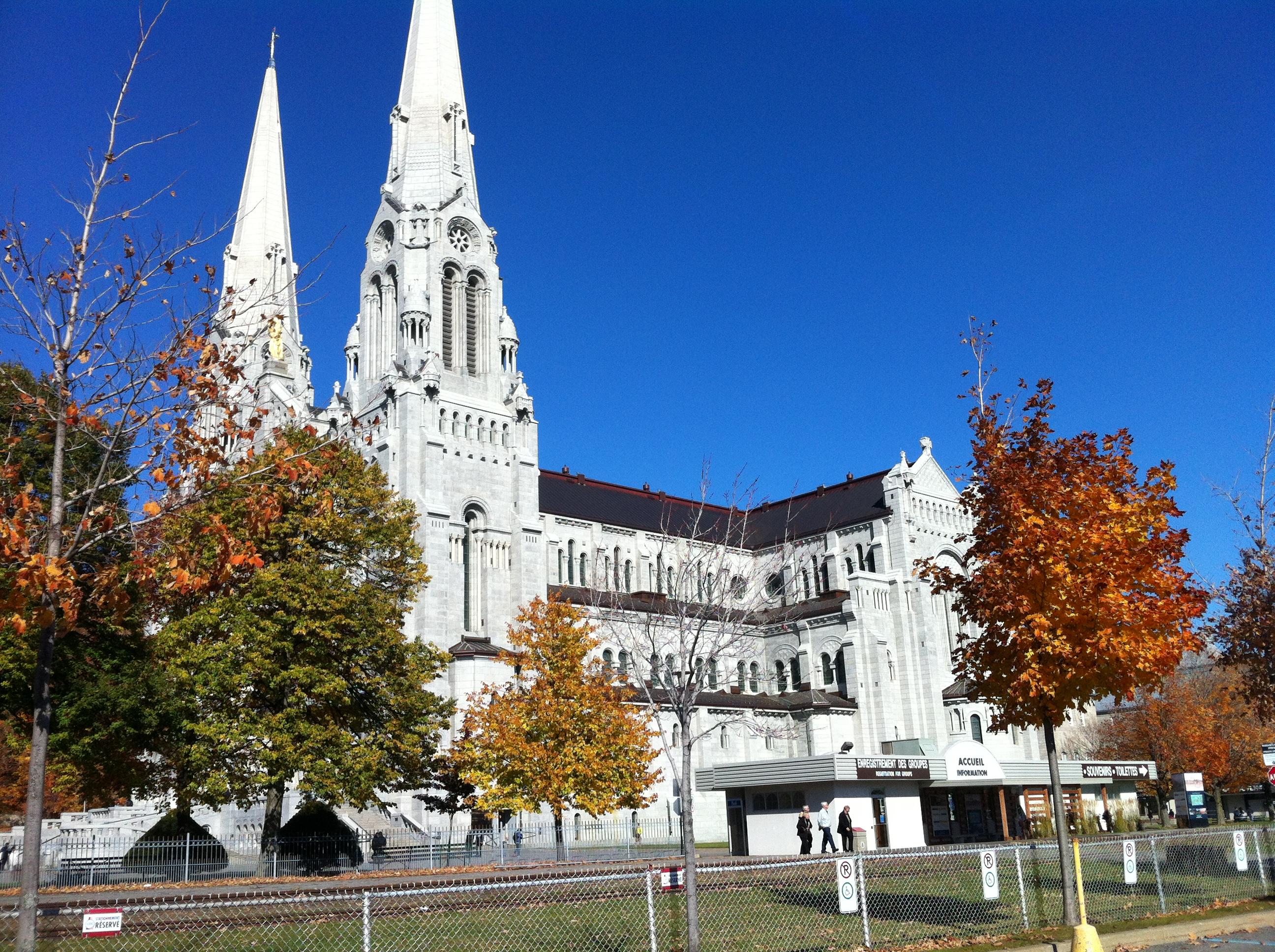 Québec_St_Laurent_Oct_2017_(1)