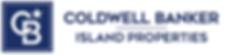 CBIP New Logo.png