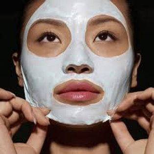 Regen Facial (Enzyme Peel + Mask or Hand/Foot Treatment  Included)