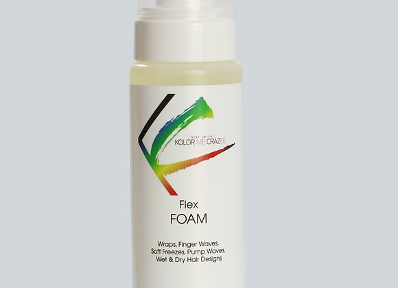 Flex Foam Wrap | 8oz