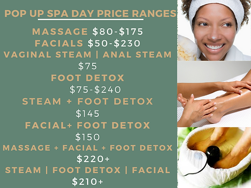 Pop Up Spa Day AUG 25.png