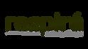 respireMC1 logo black.png