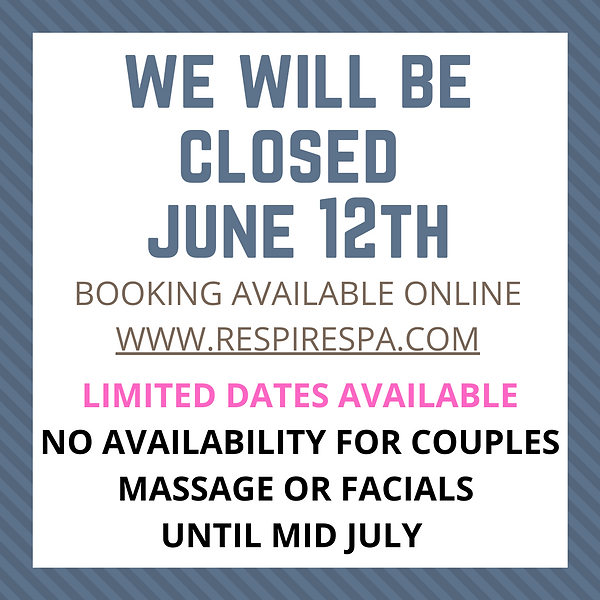 closed june 12th.png