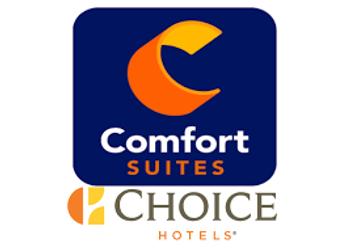 c suites logo.png