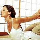 Swei Thai Massage