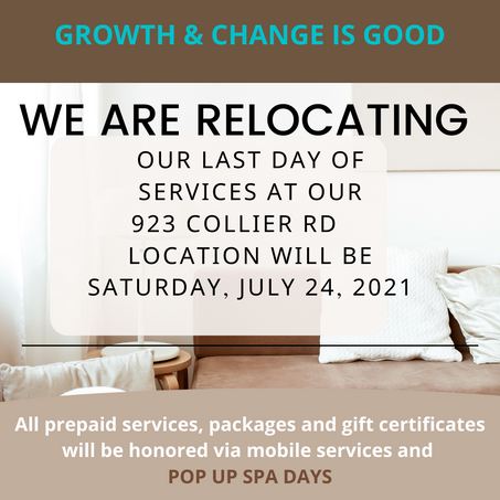 WE ARE RELOCATING.png