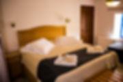 Ενοικιαζόμενο δωμάτιο