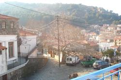 balconny-view-winter