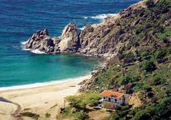 pachia-ammos-beach