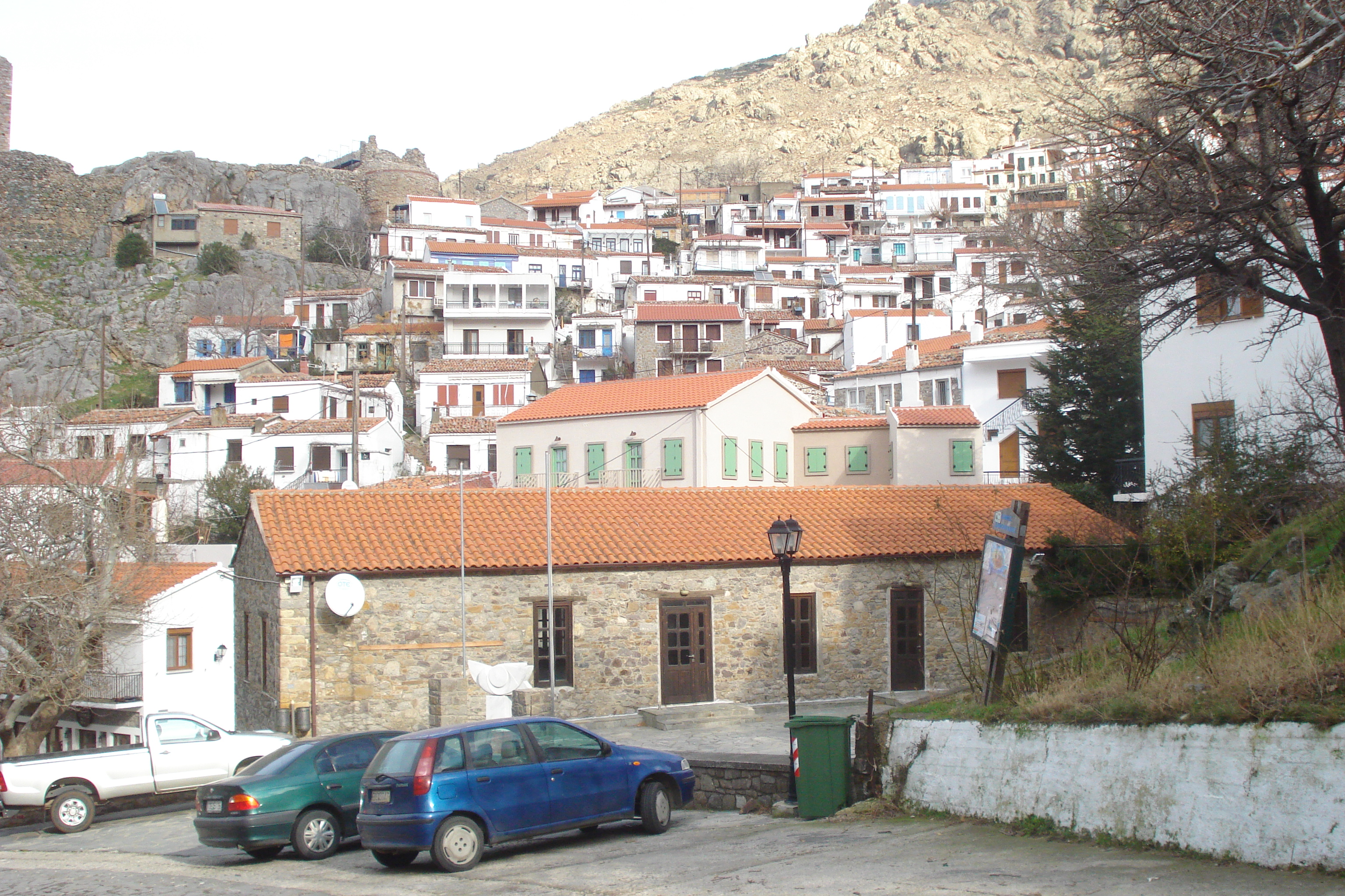 chora-samothraki-winter-2
