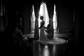 nashville-wedding-photographer-carriage-