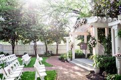nashville-wedding-photographer-carriage-