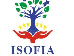 Isofia International Gathering 22.4. – 25.04.2021, Switzerland