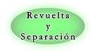 green spanish_00000.png