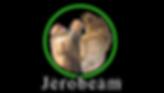 jeroboam (german)_00000.png