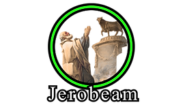 jeroboam (german)_00000.png