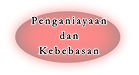 red malay_00000.png