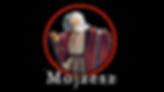 Moses (polish)_00000.png