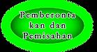 green malay_00000.png